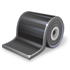 Asset Conveyor Belt