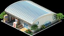 Consbuilding Warehouse
