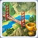 Achievement Bridge Designer
