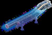 Underwater Tunnel L3