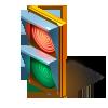 Asset Traffic Lights