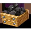 Mining Resource Coal