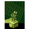 Asset Radar Antennas