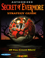 EvermoreStrategyGuide