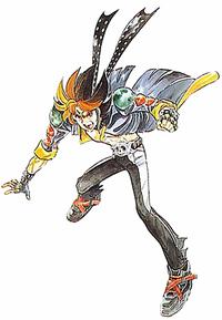 AkiraTadokoro