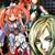MPBox-Characters