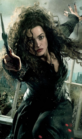 File:Bellatrix Lestrange.png