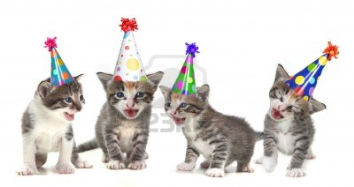 File:10629603-singing-kittens-on-a-white-background-with-birthday-hats.jpg
