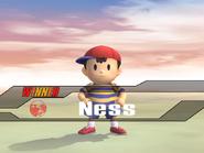 Ness-Victory-SSBB