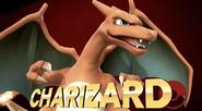 Charizard-Victory-SSB4