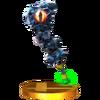 Oreclubtrophy3DS