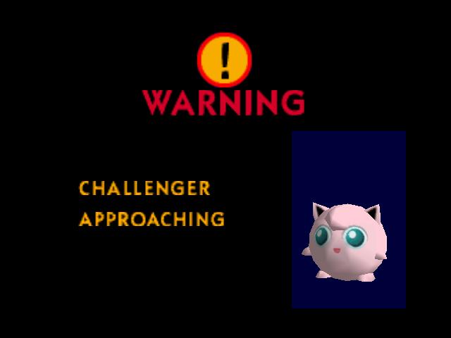 Como desbloquear los personajes en Super Smash Bros. 64 Latest?cb=20130201000704