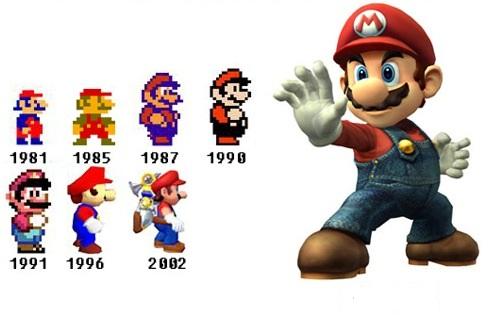 Smashpedia:Super Smash Bros. Brawl Launch Center/Characters ...