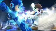 Dr.Mario3