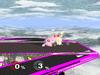 Jigglypuff Pummel SSBM