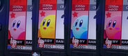 Kirby-0