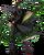 Hazama edit by hazamajackson-d39s4fc