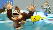 WiiU SuperSmashBros Stage01 Screen 05