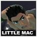 Little Mac Icon SSBWU