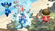 WiiU SuperSmashBros Stage04 Screen 05