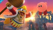Dedede&KirbyWU-3DS