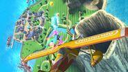WiiU SuperSmashBros Stage06 Screen 04