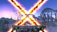 640px-X Bomb teaser