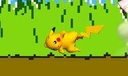 PikachuDashA