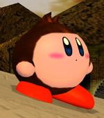 Kirbydk