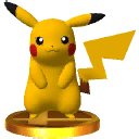 PikachuTrophy3DS