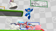 Miiverse stage 2