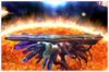 Final Destination Icon SSBWU
