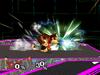 Giant Punch (SSBM)