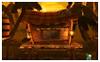 Jungle Japes Icon SSB3DS
