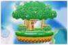Dream Land (64) Icon SSBWU