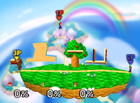 KirbyBeta2