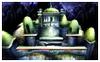 Unova Pokémon League Icon SSB3DS