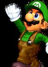 Mario Palette 05 (SSBM)