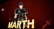 Marth-Victory-SSB4