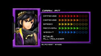 Kuroham-darkpit