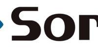 Sora Ltd.