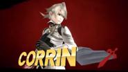 CorrinM-Victory2-SSB4