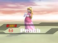Peach-Victory-SSBB