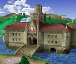 File:Peachycastle.PNG