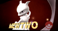 Mewtwo-Victory-SSB4
