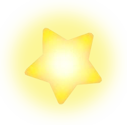 WarpStarSSBB