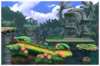 Jungle Hijinxs Icon SSBWU