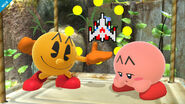 Pac-ManWiiUscreen-5