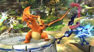 WiiU SuperSmashBros Stage09 Screen 05