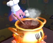 Cook Kirby2
